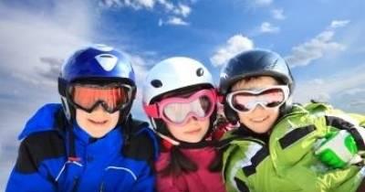 Ski-Wellness-Aufenthalt