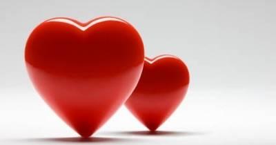 Romance & Wellness für zwei