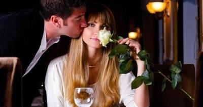 Romantischer Aufenthalt Sojka