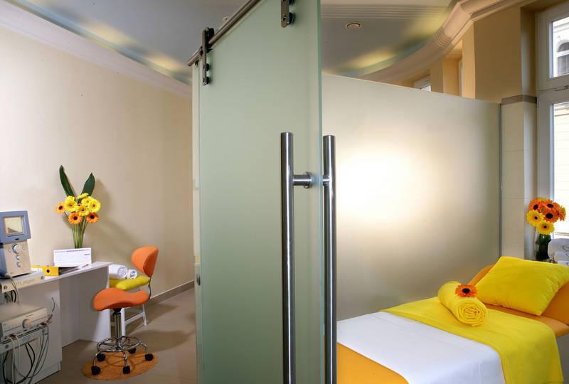 bildergalerie hotel romanza marienbad