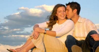 Entspannungswochenende ROMANTIC