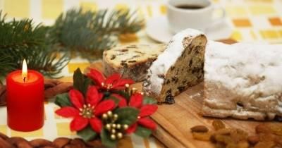 """Weihnachtsaufenthalt """"Sveti Martin"""" (St. Martin)"""