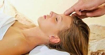 Vorsilvester-Wellness-Relax