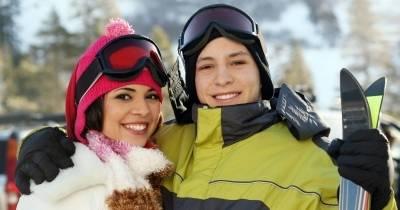 Ski-Aufenthalt Bellevue 7=6