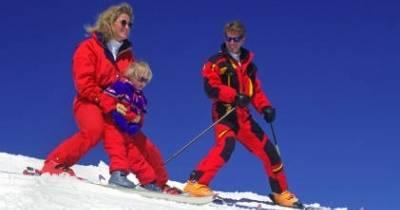 Ski-Aufenthalt Habakuk 7=6