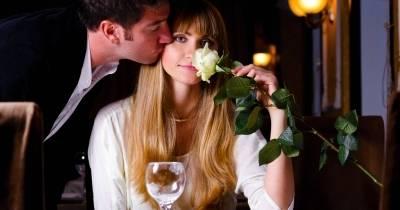 Romantischer Aufenthalt LUX 2020