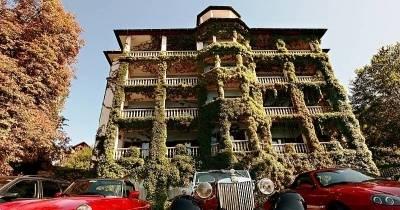 Hotel Jadran ***